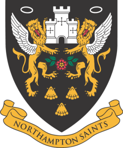 Northampton_saints_badge